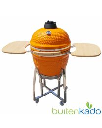 "Auplex kamado 21"" 100% Hollands"