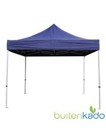 easy up partytent 3x4,5 meter premium