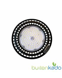100 W led high bay ufo-lamp