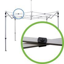 verbindingsstuk dak buis ultimate easy up tent