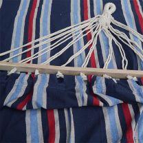 Hangmat voor standaard 350 cm