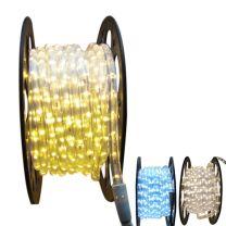 Led-lichtslang lengte 10 meter