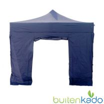 easy up partytent 3x3 meter premium
