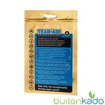 tear-aid type a voor oa schaduwdoeken