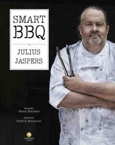 Smart BBQ - Julius Jaspers